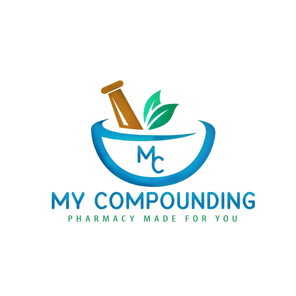 MY COMPOUNDING | health | 183 King Georges Rd, Roselands NSW 2196, Australia | 0283856163 OR +61 2 8385 6163