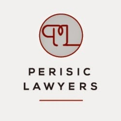 Perisic Lawyers | lawyer | 271 Latrobe Terrace, Geelong VIC 3220, Australia | 0352299328 OR +61 3 5229 9328