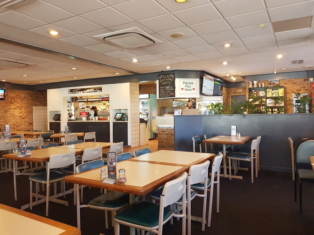 La Porchetta Bentleigh East | restaurant | 1017 Centre Rd, Bentleigh East VIC 3165, Australia | 0395790581 OR +61 3 9579 0581