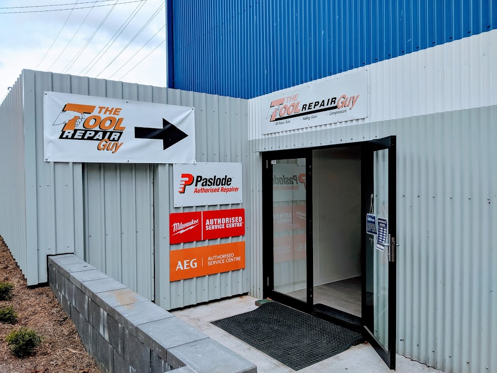 The Tool Repair Guy   point of interest   8 Court Rd, Nambour QLD 4560, Australia   0754414900 OR +61 7 5441 4900