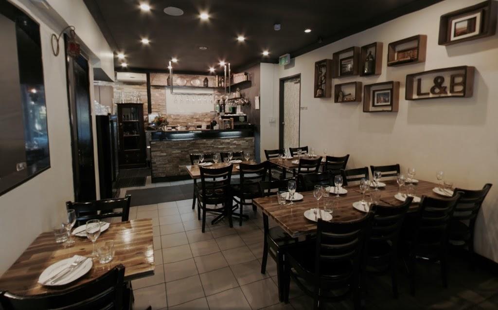 Lebanon & Beyond - Restaurant | 3/187 Alison Rd, Randwick