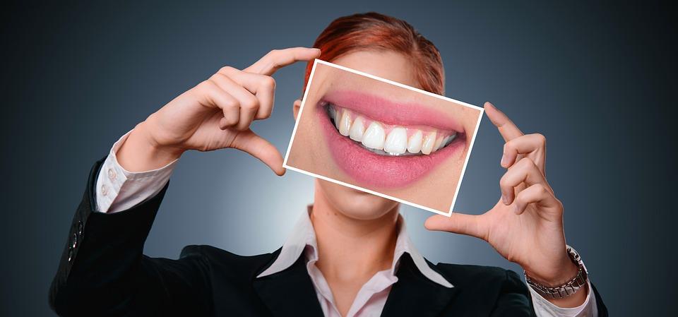 Dr Geoffrey Deeb Dental | dentist | 944 Logan Rd, Holland Park West QLD 4121, Australia | 0733971923 OR +61 7 3397 1923