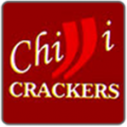 Chilli Crackers Indian Fusion Restaurant | meal delivery | 2-4 Ann Maree Cl, Maroochydore QLD 4558, Australia | 0753263551 OR +61 7 5326 3551
