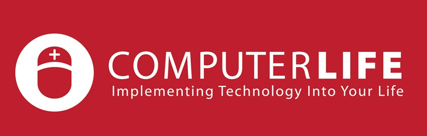 Computer Life | electronics store | Agnes St, Tweed Heads South NSW 2486, Australia | 0451526207 OR +61 451 526 207