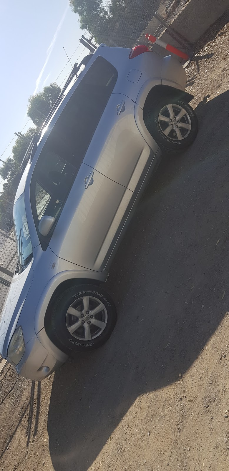 Scotts Tyres   car repair   15 Chrysler Rd, Lonsdale SA 5160, Australia   0411962842 OR +61 411 962 842