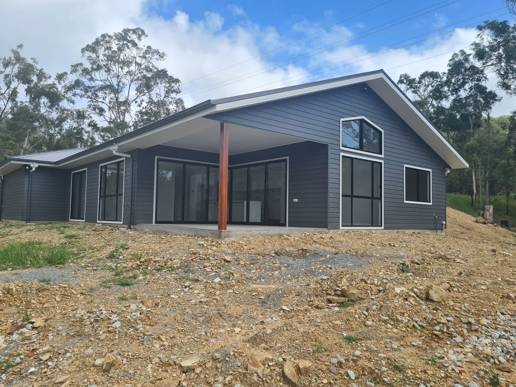 Scenic Builders Pty Ltd   general contractor   14 Markwell St, Beaudesert QLD 4285, Australia   0417076435 OR +61 417 076 435