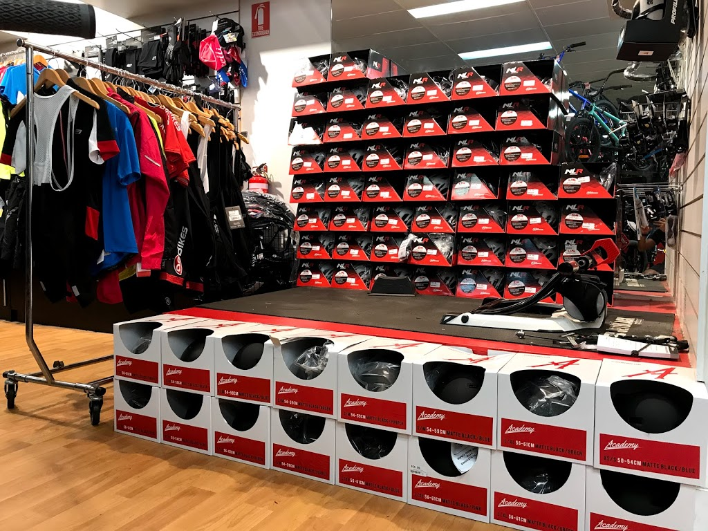 99 Bikes | bicycle store | 74 Marine Parade, Southport QLD 4215, Australia | 0756300299 OR +61 7 5630 0299