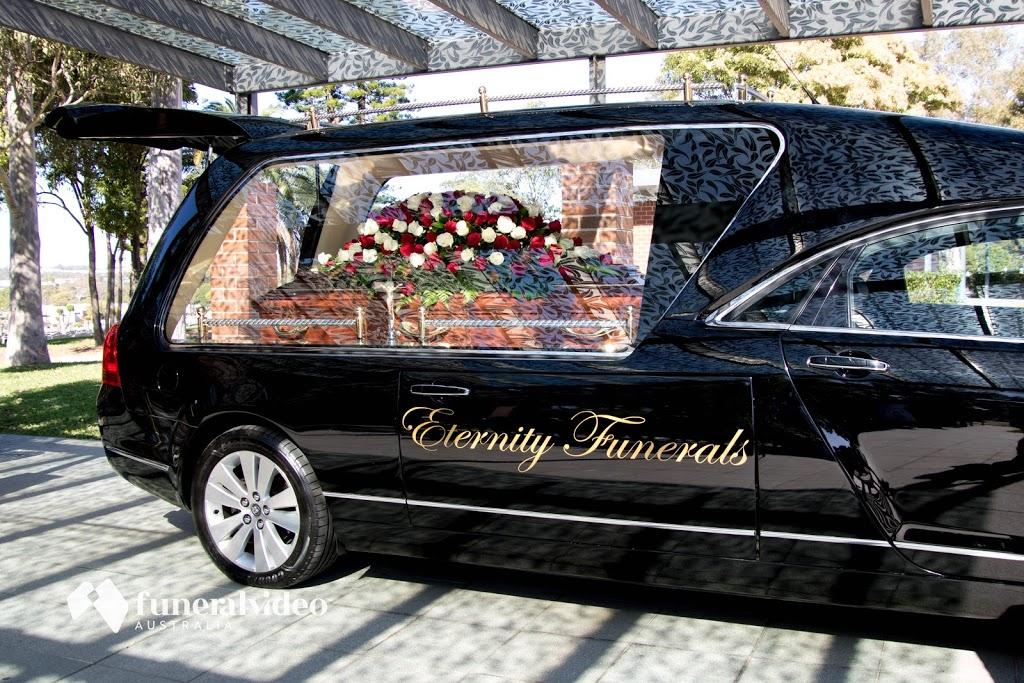 Eternity Funerals - Funeral home | 25 Breust Pl, Punchbowl NSW 2196