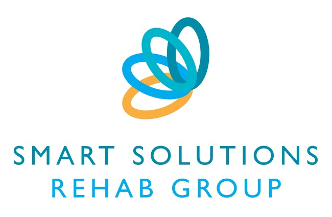 Smart Solutions Rehab Group | physiotherapist | Suite 26/27 Evans St, Maroochydore QLD 4558, Australia | 1300729190 OR +61 1300 729 190