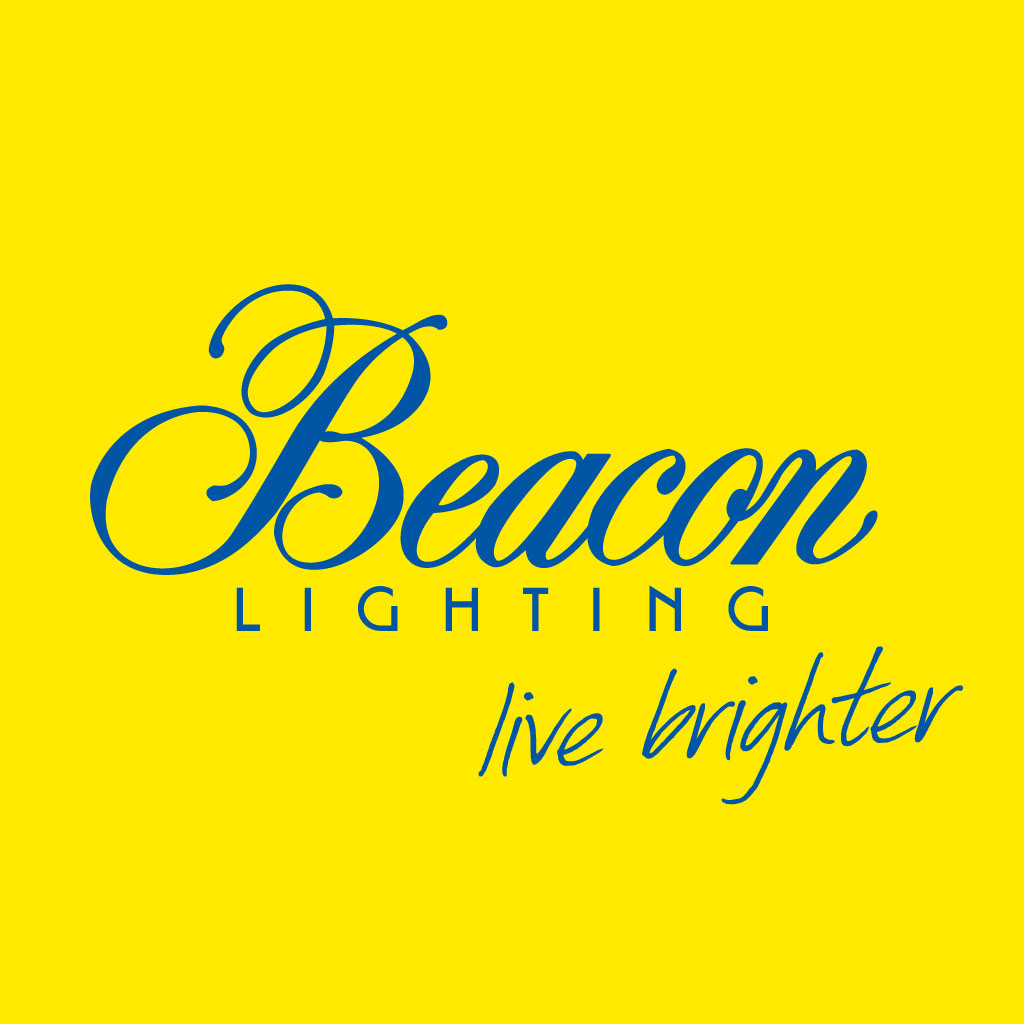 Beacon Lighting | home goods store | 72 Maroochydore Rd, Maroochydore QLD 4558, Australia | 0754790411 OR +61 7 5479 0411