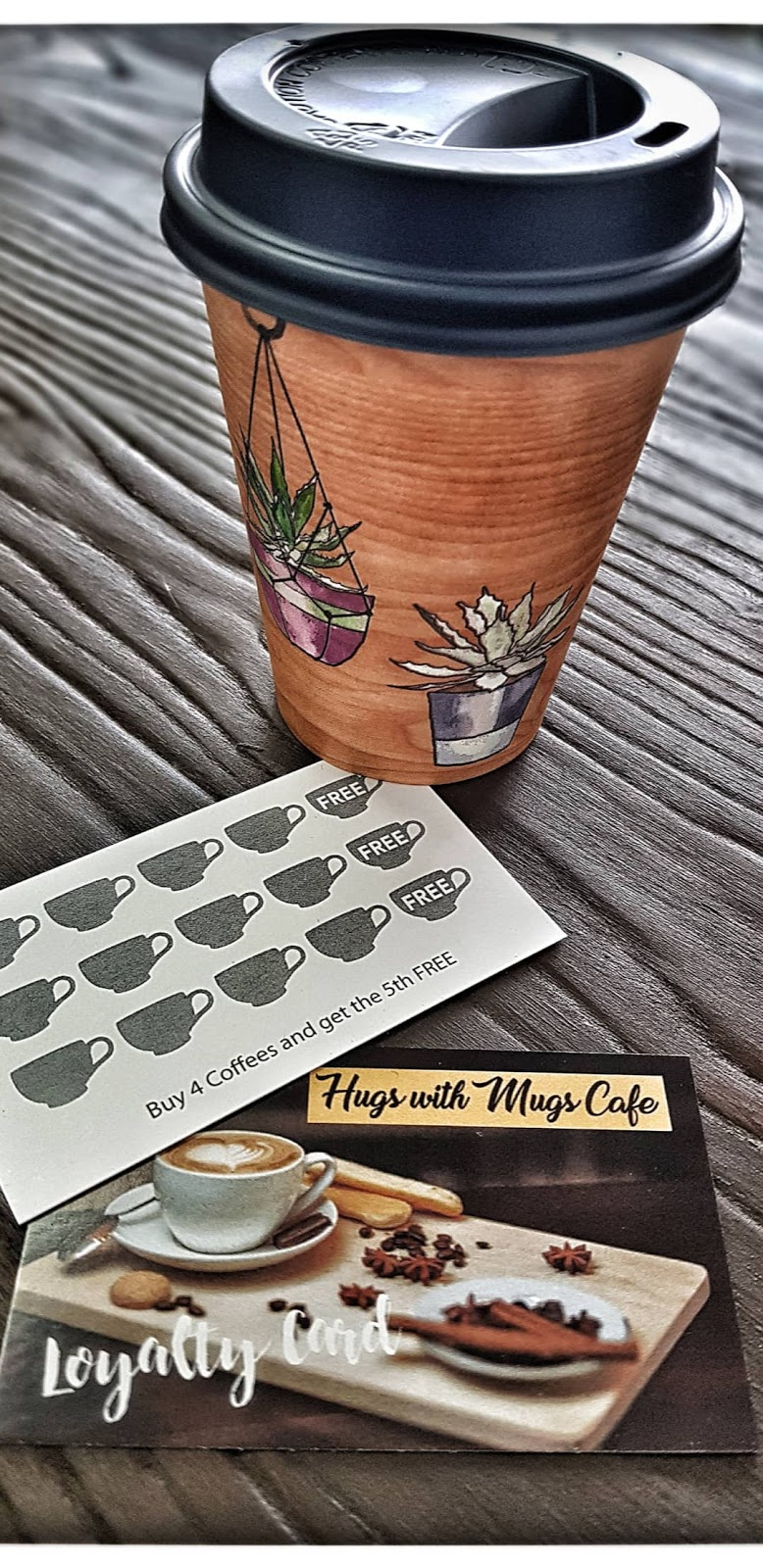 Hugs With Mugs Cafe | cafe | 44 Robinson Rd, Seaford Heights SA 5169, Australia | 0417005280 OR +61 417 005 280