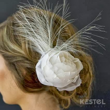 Reny Kestel Millinery | clothing store | 242 Lake St, Perth WA 6153, Australia | 0861626004 OR +61 8 6162 6004