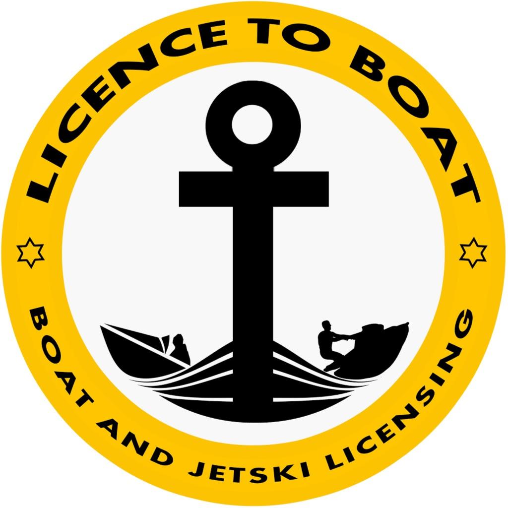 Licence to Boat Maroochydore | school | 99 David Low Way, Diddillibah QLD 4559, Australia | 0481395360 OR +61 481 395 360