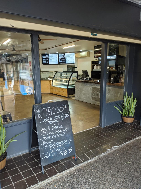 4m Espresso | cafe | 84 Bong Bong Rd, Horsley NSW 2530, Australia