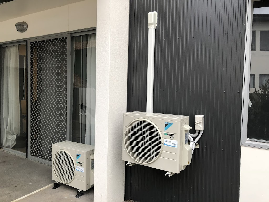 Airconditioning Canberra | electrician | 1/48 Hoskins St, Mitchell ACT 2911, Australia | 0411364652 OR +61 411 364 652