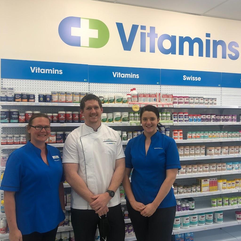 Moggill Village Pharmacy | pharmacy | Shop 16/3366 Moggill Rd, Moggill QLD 4070, Australia | 0732025126 OR +61 7 3202 5126