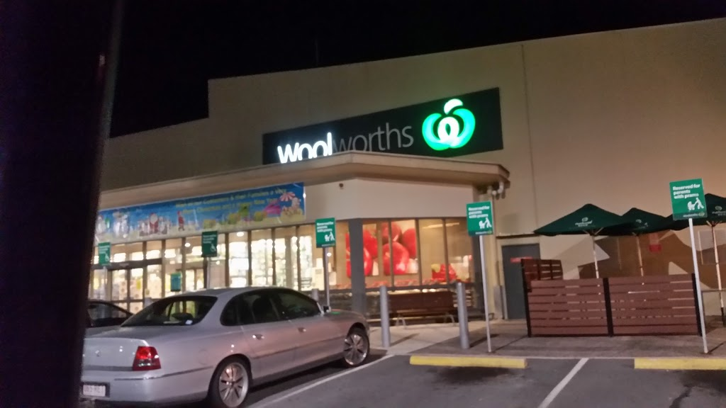 Woolworths | supermarket | Queen Elizabeth Dr, Cooloola Cove QLD 4580, Australia | 0754014100 OR +61 7 5401 4100