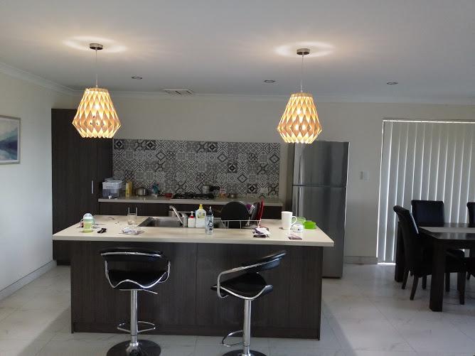 Amrut Electrical | electrician | 27 Brunton Dr, Mernda VIC 3754, Australia | 0447347241 OR +61 447 347 241