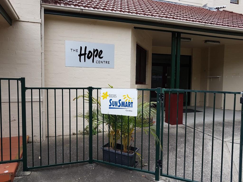 The Hope Centre | health | 15-17 Rawson St, Haberfield NSW 2045, Australia | 0297987127 OR +61 2 9798 7127