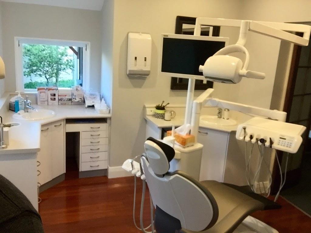 Dr Ian Thomson - Lifelong Smiles Dental Care   dentist   493 Stirling Hwy, Cottesloe WA 6011, Australia   0893847441 OR +61 8 9384 7441