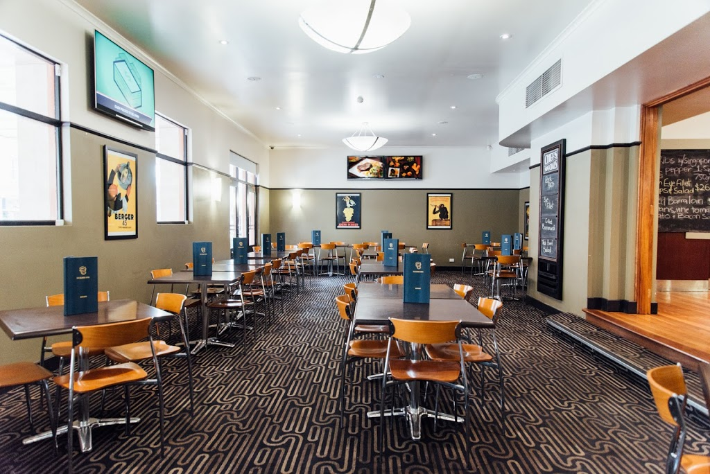 The Belmore Hotel   night club   476 High St, Maitland NSW 2320, Australia   0249336351 OR +61 2 4933 6351