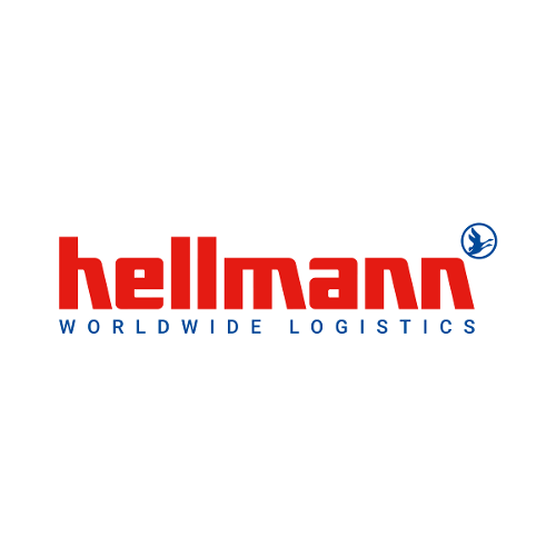 Hellmann Worldwide Logistics | moving company | Lancaster Road Toll Dnata Building Ground Floor 3 Marrara, Darwin Airport, NT, Eaton NT 0812, Australia | 0889273555 OR +61 8 8927 3555
