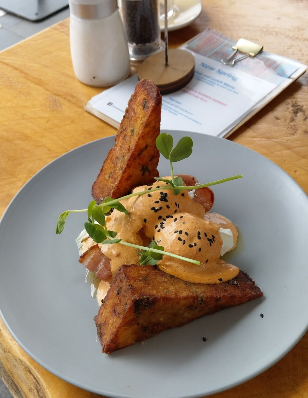 The Bakehouse North Kellyville | cafe | 12/14 Withers Rd, Kellyville NSW 2155, Australia | 0288829332 OR +61 2 8882 9332