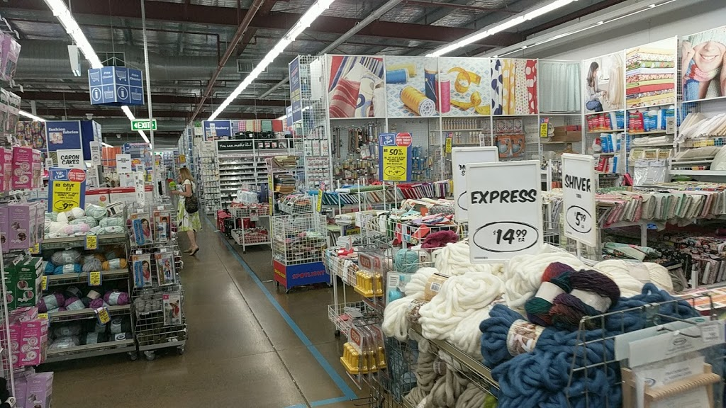 Spotlight Ashmore | furniture store | 345/351 Southport Nerang Rd, Ashmore QLD 4214, Australia | 0755647311 OR +61 7 5564 7311