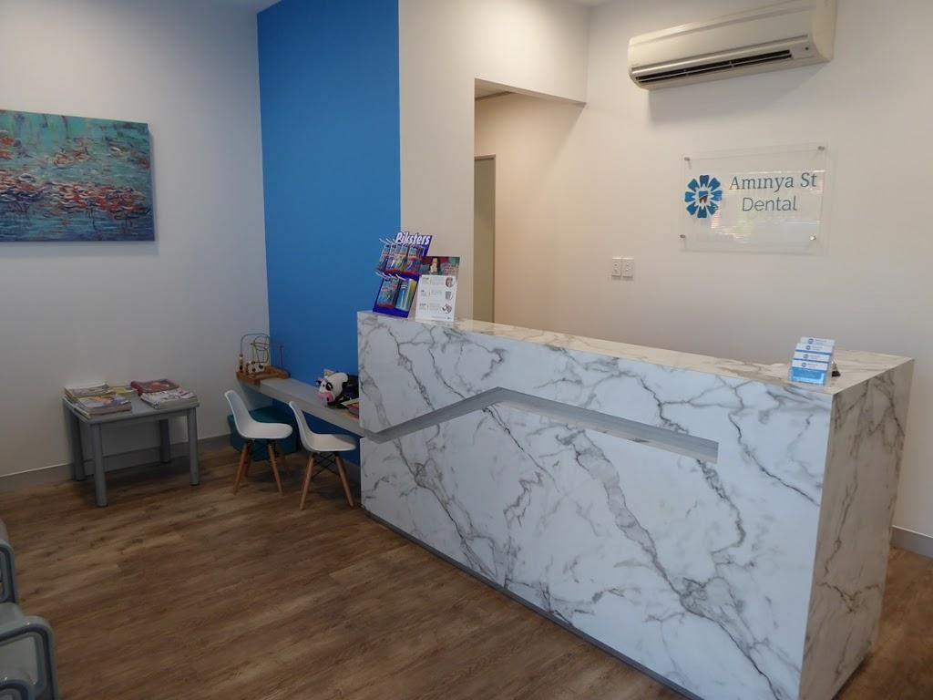 Aminya St Dental | dentist | Mansfield, 2/14 Aminya St, Brisbane QLD 4122, Australia | 0733497749 OR +61 7 3349 7749
