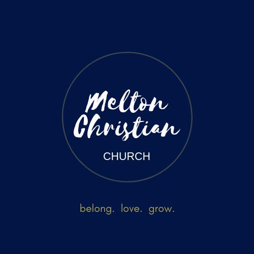 Melton Christian Church | church | 152-156 Brooklyn Rd, Brookfield VIC 3338, Australia | 0397476699 OR +61 3 9747 6699