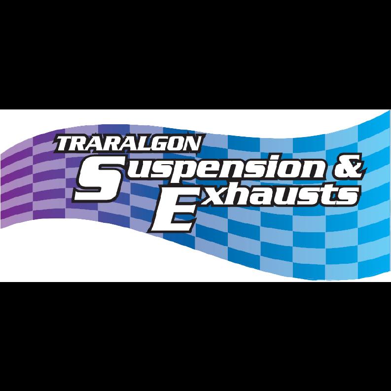 Traralgon Suspension & Exhausts | car repair | 33 McMahon St, Traralgon VIC 3844, Australia | 0351742376 OR +61 3 5174 2376