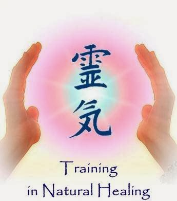 Reiki Therapy and Training with Virginie Esprit | health | 3/18 Harbour St, Wollongong NSW 2500, Australia | 0410448345 OR +61 410 448 345