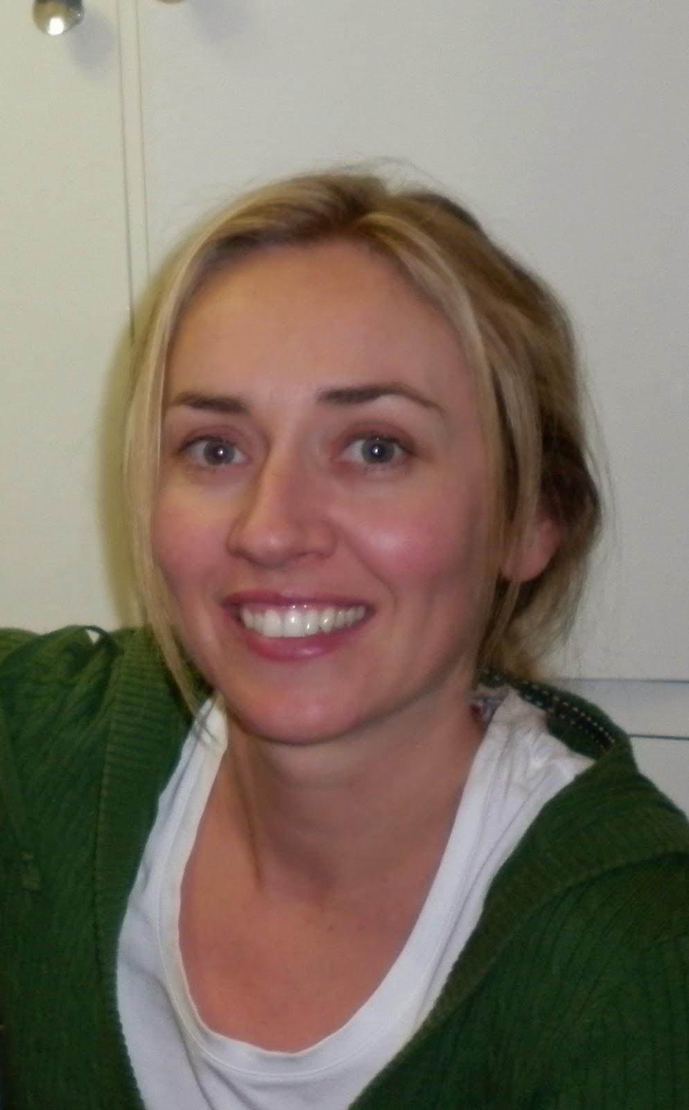 Libby Jones Podiatry | doctor | 221 Kincaid St, Wagga Wagga NSW 2650, Australia | 0269213390 OR +61 2 6921 3390