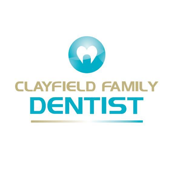 Dr Myra Seeto   dentist   500 Sandgate Rd, Brisbane QLD 4011, Australia   0732622768 OR +61 7 3262 2768