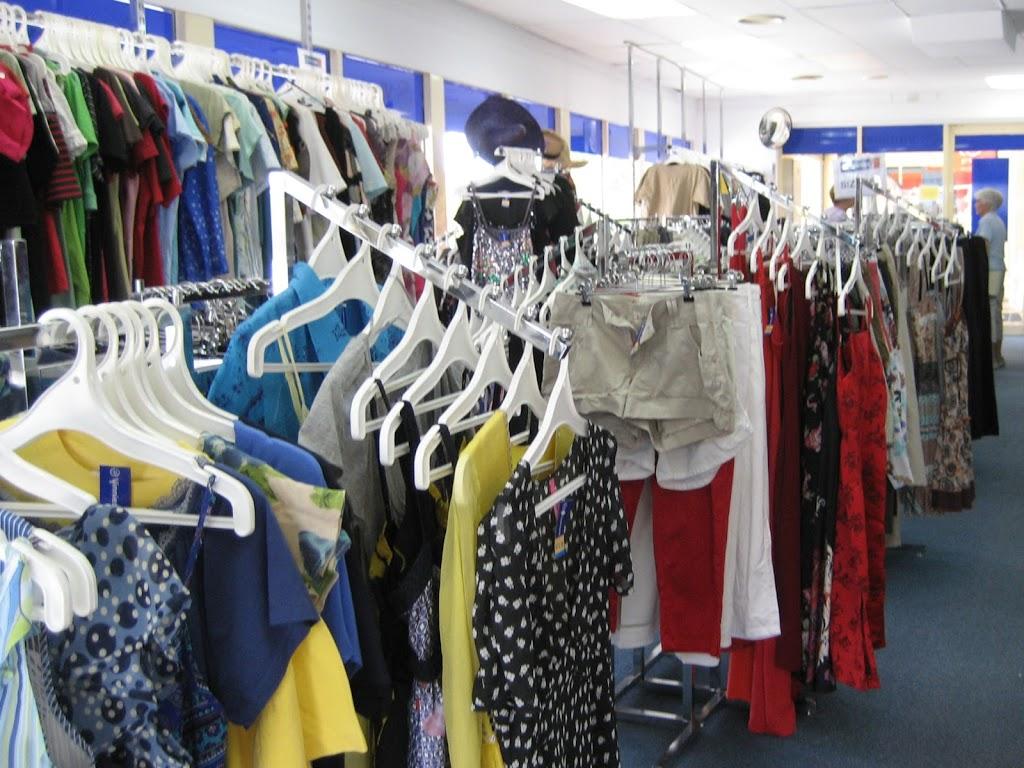 Vinnies Annerley | store | shop 2/302 Ipswich Rd, Annerley QLD 4103, Australia | 0733917414 OR +61 7 3391 7414