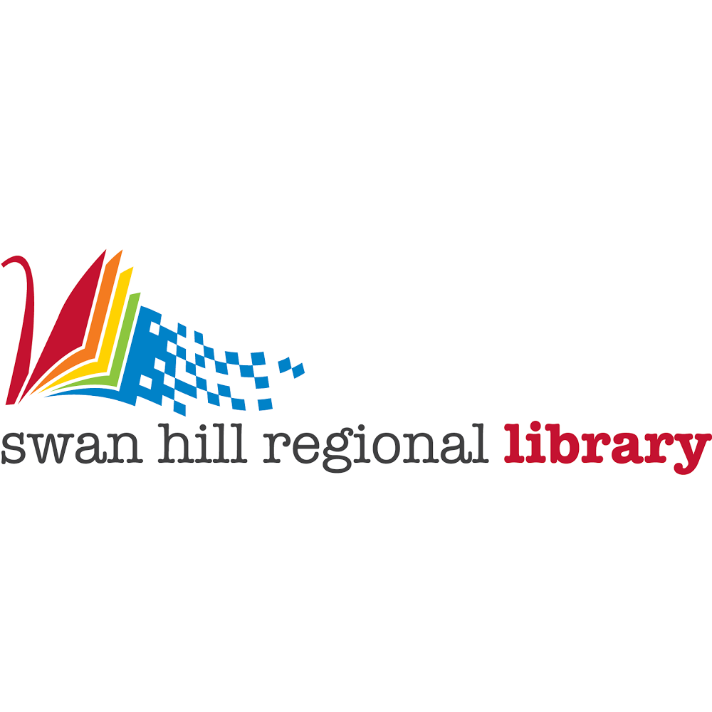 Swan Hill Regional Library | library | 53-67 Campbell St, Swan Hill VIC 3585, Australia | 0350362480 OR +61 3 5036 2480