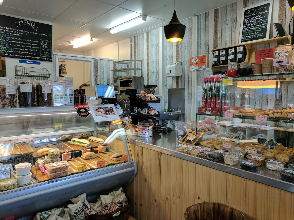 Providore Amore   store   117/113 Sheridan St, Cairns City QLD 4870, Australia   0740311114 OR +61 7 4031 1114