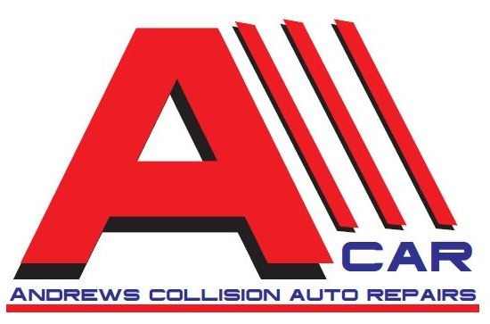 Andrews Collision Auto Repairs | car repair | 27 Stennett Rd, Ingleburn NSW 2565, Australia | 0291946888 OR +61 2 9194 6888