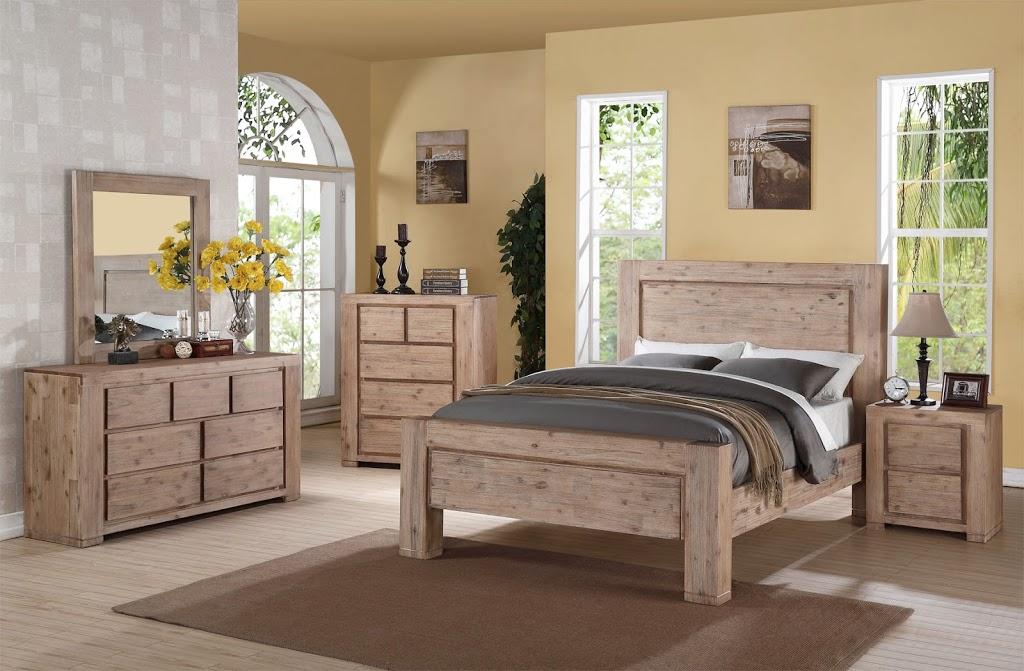 Comfort City Mattress Warehouse | furniture store | Shop 4/178 Camp Rd, Broadmeadows VIC 3047, Australia | 0393573111 OR +61 3 9357 3111