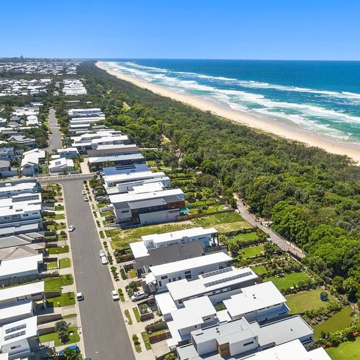 NH Building & Pest Inspections Tweed Heads, Coolangatta | point of interest | 32 Fingal Rd, Fingal Head NSW 2487, Australia | 0423800311 OR +61 423 800 311