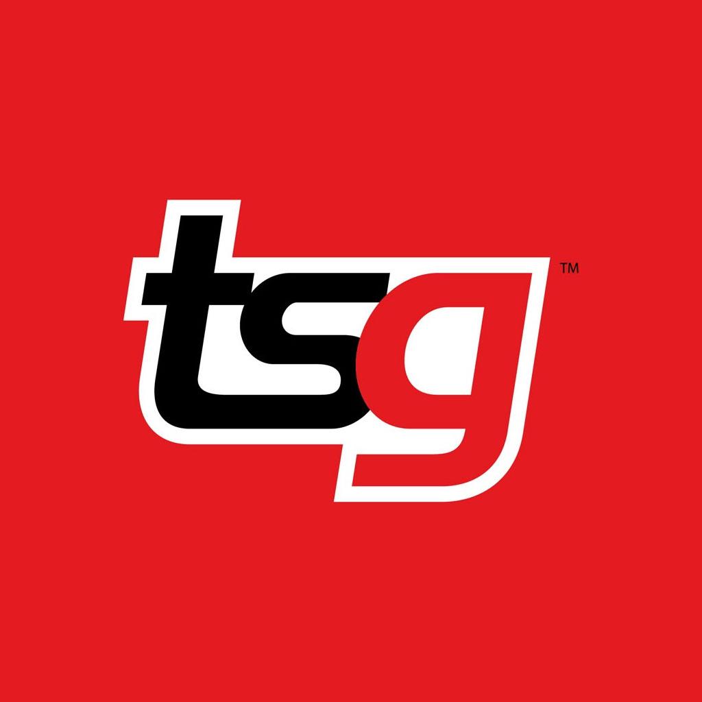 TSG Mount Pleasant | store | 121/73 Phillip St, Mackay QLD 4740, Australia | 0749427555 OR +61 7 4942 7555