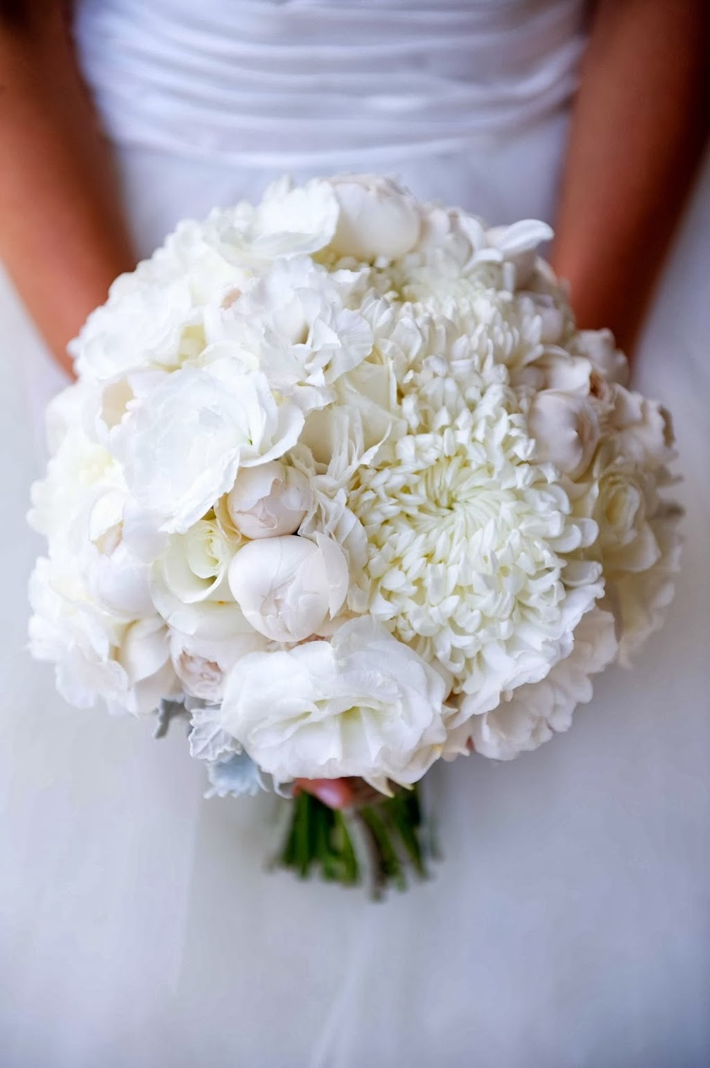 Flowers by Helen Brown   florist   Shop 4, 2-4 Stamford Ave, Ermington NSW 2115, Australia   0289649285 OR +61 2 8964 9285