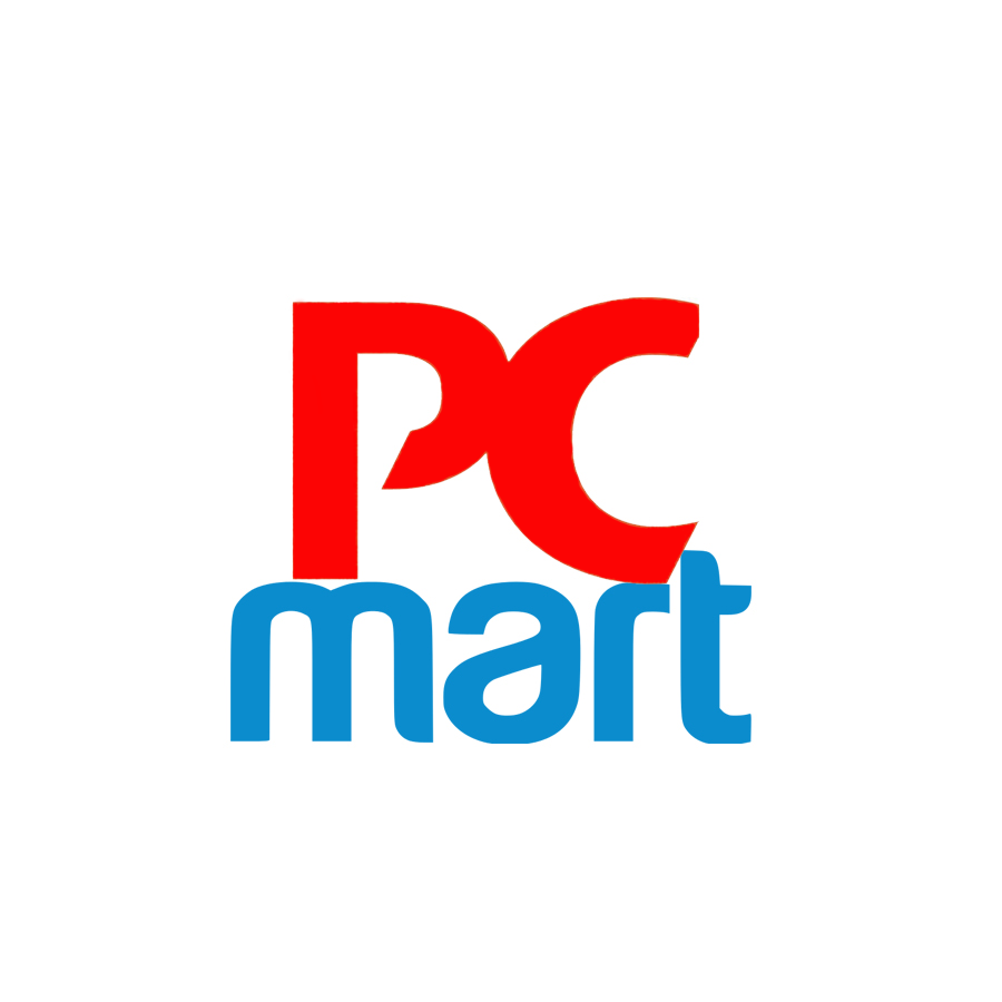 PC MART PTY LTD | electronics store | 13 Bishop St, Woolner NT 0820, Australia | 0889007425 OR +61 8 8900 7425