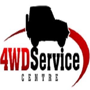 4WD Service Center | car repair | 32 Alexander Ave, Taren Point NSW 2229, Australia | 0295261881 OR +61 2 9526 1881
