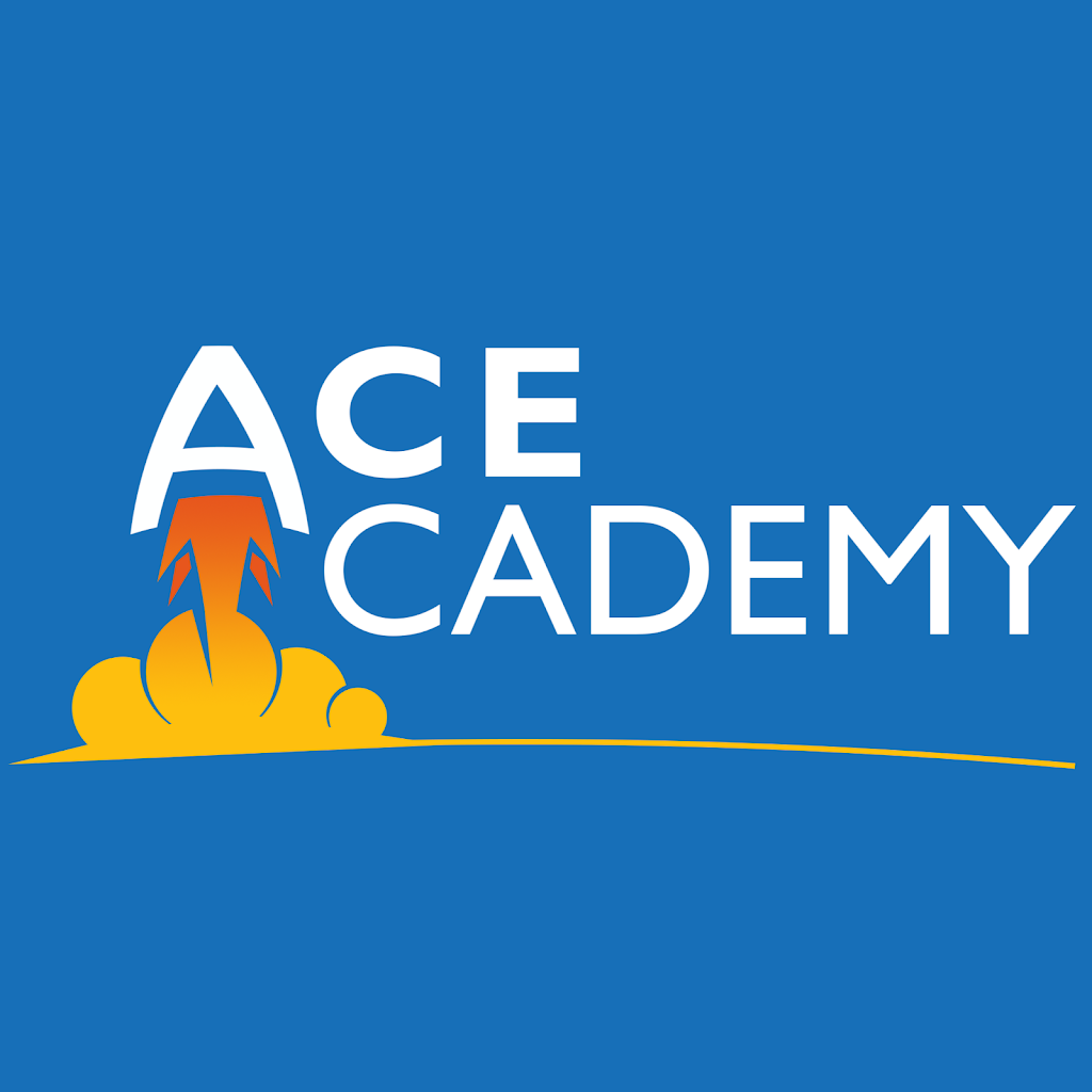 Ace Academy | The HSC Science Experts - School | 3/9 Station