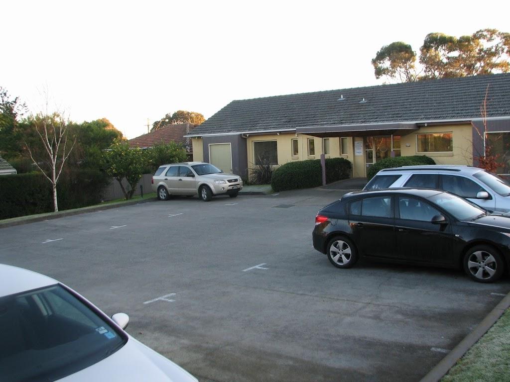 Peninsula Gateway Dental Group | dentist | 43-45 Cranbourne Rd, Frankston VIC 3199, Australia | 0397813888 OR +61 3 9781 3888