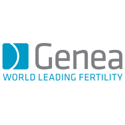 Genea Tamworth | doctor | Suite 6/32-34 Marius St, Tamworth NSW 2340, Australia | 0267667903 OR +61 2 6766 7903