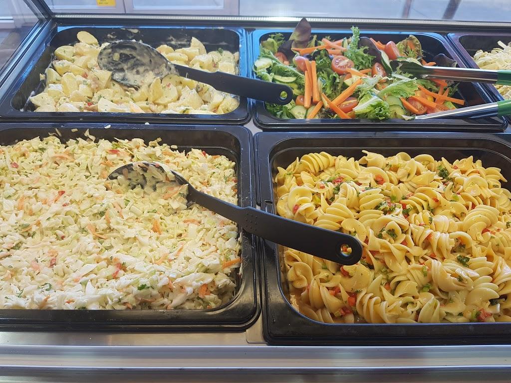 Mildura BBQ Chickens   meal takeaway   shop 1a/636 - 640 Fifteenth St, Mildura VIC 3500, Australia   0350227933 OR +61 3 5022 7933