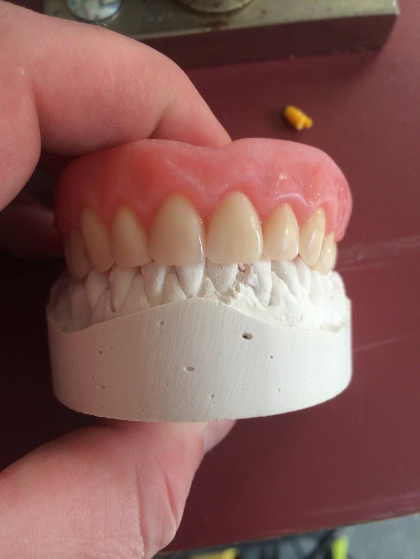 Dental Devices by Jason | dentist | 5/69 Rocky Gully Rd, Rocky Gully SA 5253, Australia | 0415066800 OR +61 415 066 800