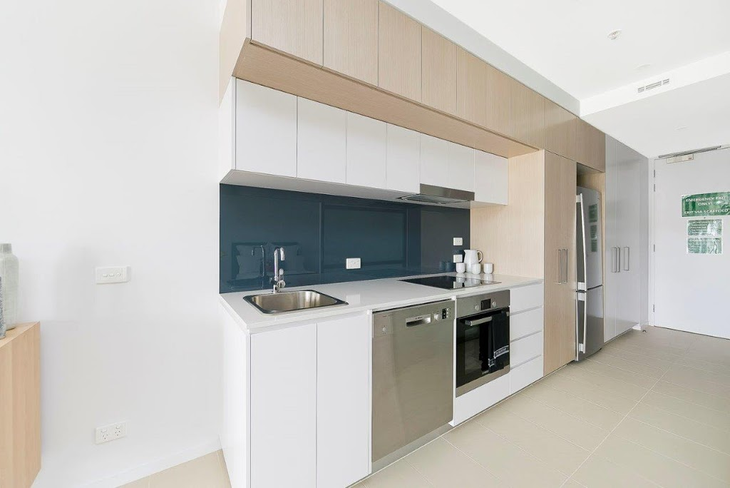 City Style Executive Apartments - BELCONNEN | lodging | 99 Eastern Valley Way, Belconnen ACT 2617, Australia | 0262474646 OR +61 2 6247 4646